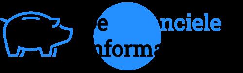 De financiele Informatiebank